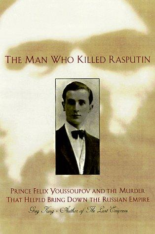 rasputin the man the mystery essay The mystery of the life and death of rasputin whether you see rasputin as a healer, holy devil, or a mad monk, it is indisputable that when delving into the depths of history's mysteries, he emerges as one of the greatest .