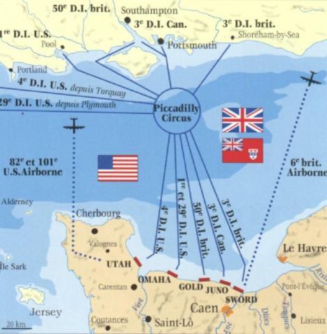 d day invasion map  ab53e6b711.JPG