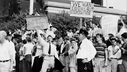 civil rights act of 1964 march on washington march from selma to montgomery alabama brown v board of As a result, the civil rights movement was born john will talk about the early careers of martin luther king, thurgood marshall, rosa parks, and even earl warren.
