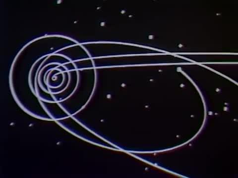 nasa galileo orbit map - 480×360